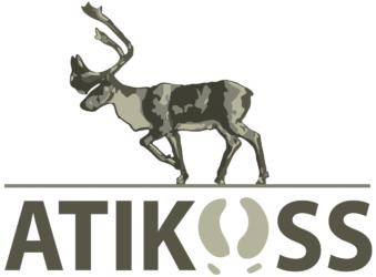 Hôtel boutique Atikuss